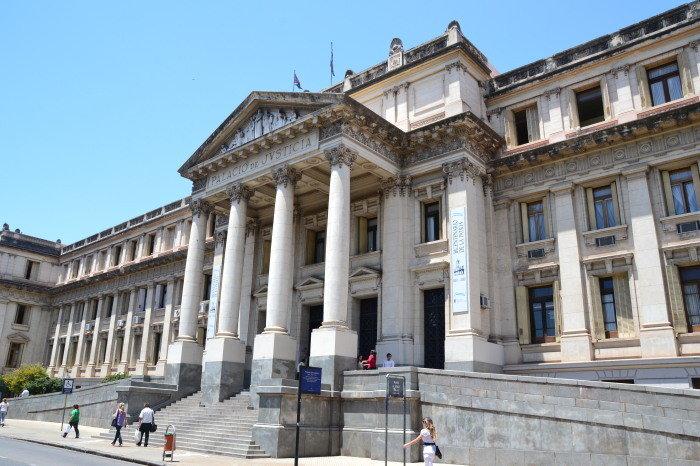 palacio de justicia argentina