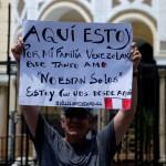 peru-venezuela