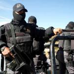policia mexico