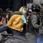 resistenciavenezuela2