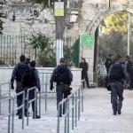 seguridad-jerusalen-israel