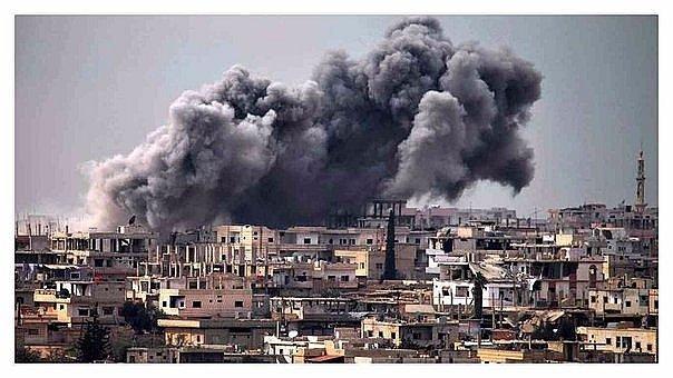 siria-expl 3
