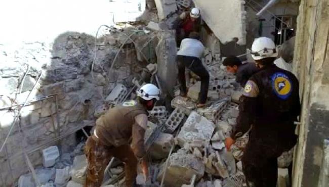 siria-expl 4