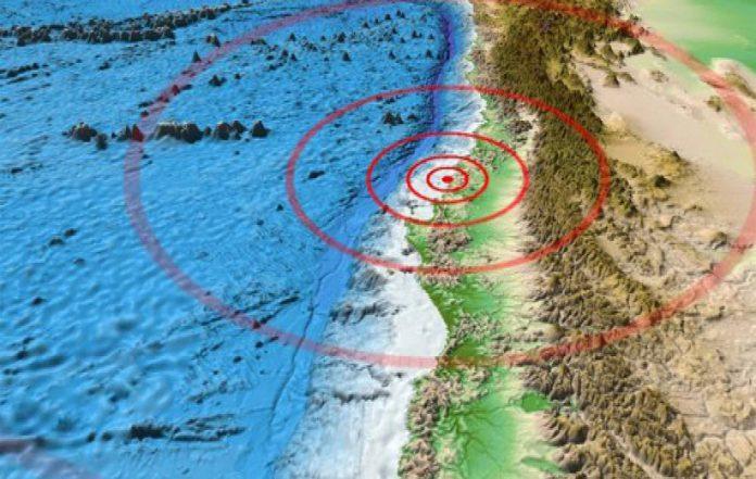 sismo-chile-