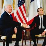 25-trump-macron-handshake.w710.h473.2x