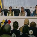 CNE-DIRECTORIO-RECTORAS-DEL-CNE