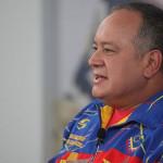 DiosdadoCabello_