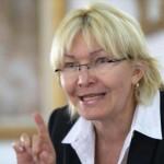 Fiscal-general-de-Venezuela-Luisa-Ortega.-Archivo