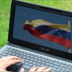 Internet1 Venezuela