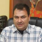 Luis-Lopez-ministro-salud