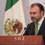Foto: La Prensa Perú