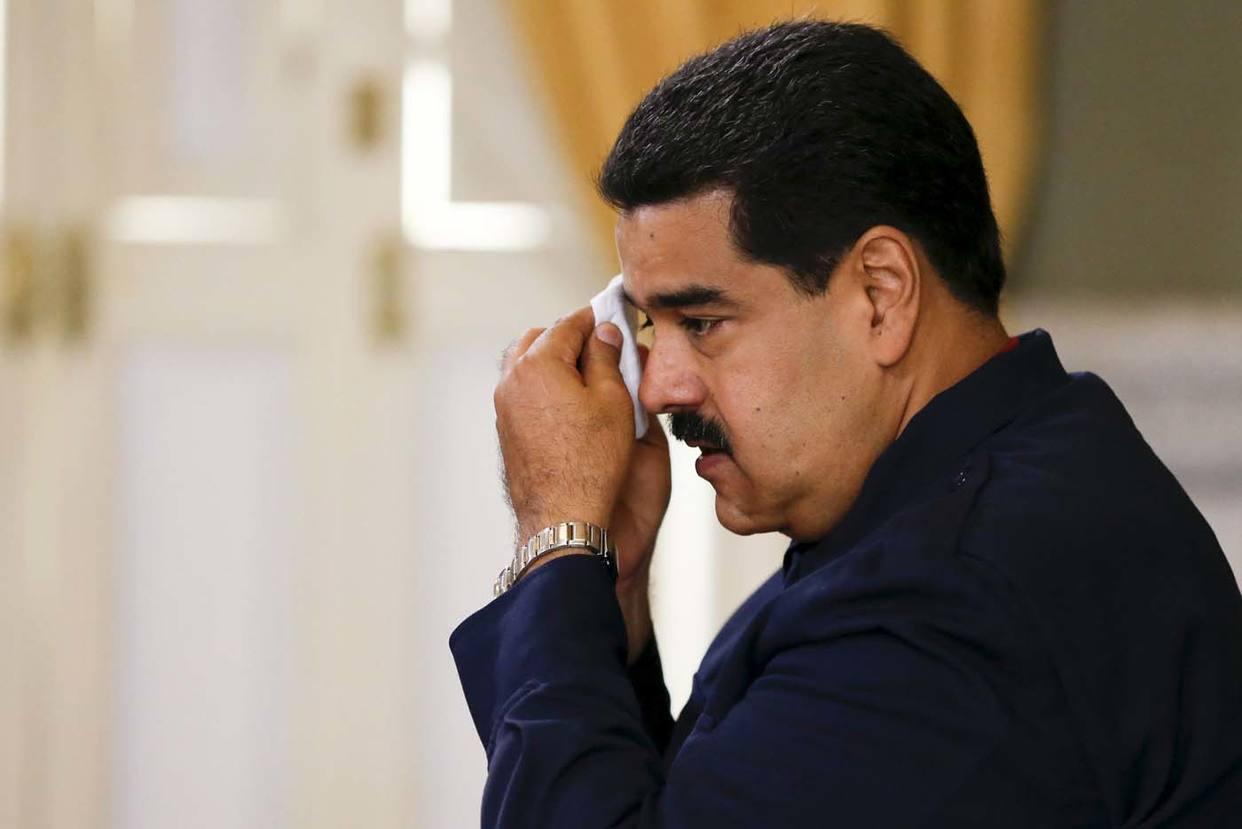 Foto El Nacional