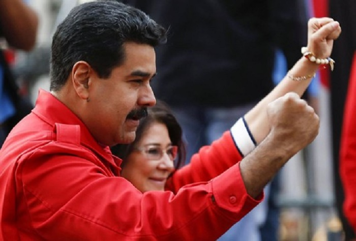MaduroCilia-