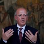 Ministro-de-Asuntos-Exteriores-Augusto-Santos-Silva
