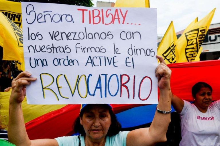 Revocatorio-Protestas-Venezuela-768x511