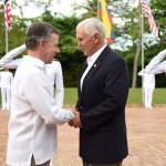 Santos y Pence