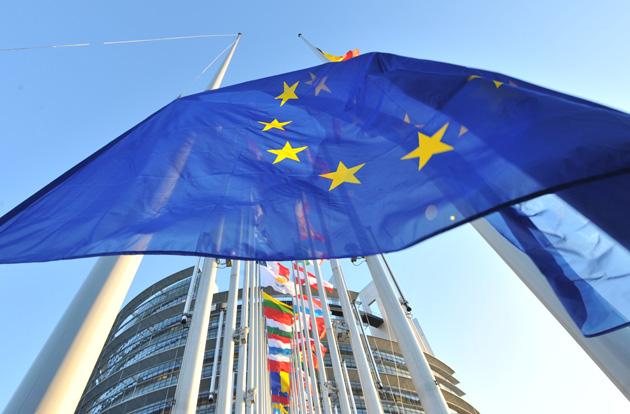 La Unión Europea no cree que sevuelva a convenir el acuerdo del Brexit