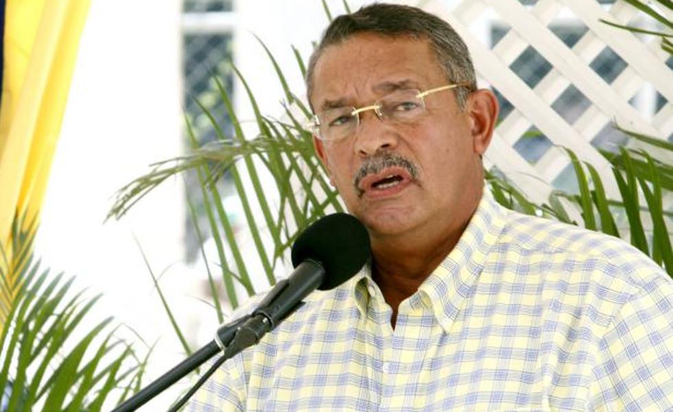 Vargas_Jorge-Luis-García-Carneiro