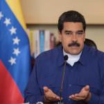 Venezuela Maduro Nicolás