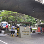 Venezuela UCV 1
