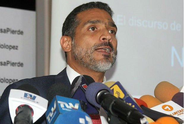 abogado Lopez venezuela