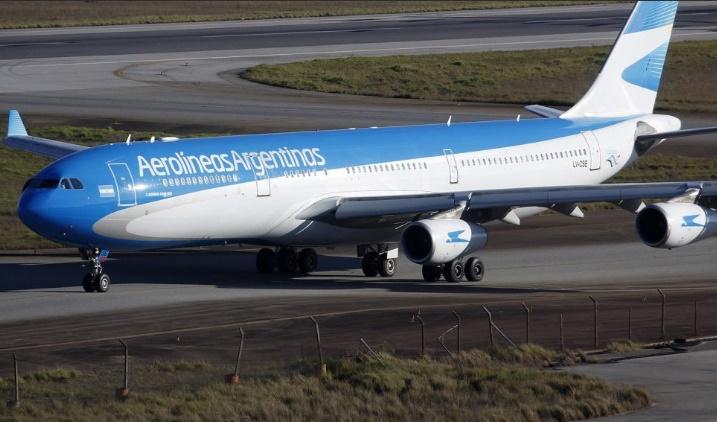 aerolineas-argentinas