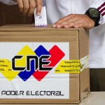 cne-elecciones-votar-venezuela-gobernadores