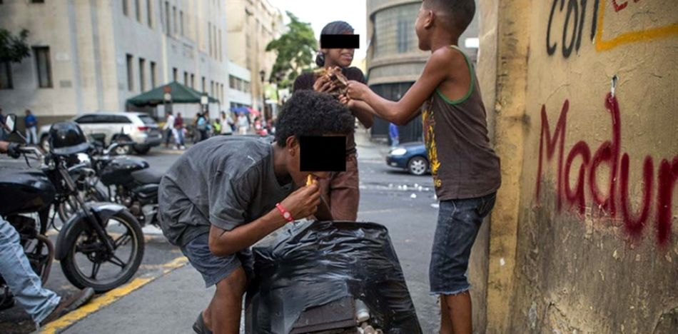 desnutricion-en-venezuela-