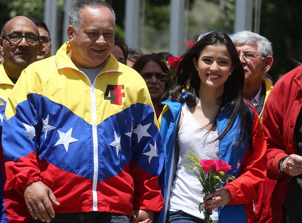 Dictadura de Nicolas Maduro - Página 19 Diosdado-Cabello-1