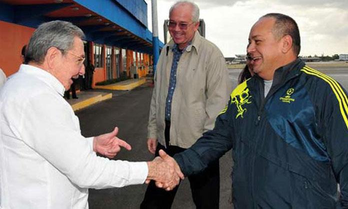 Foto: El Cooperante