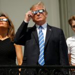 donald-trump-eclipse-solar10