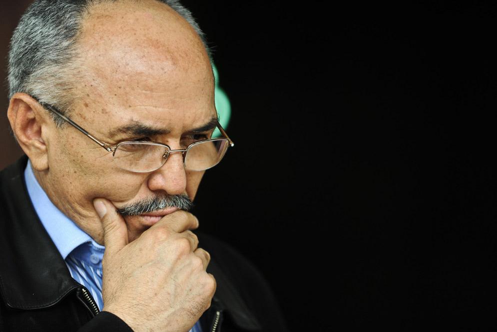 """Ismael García: """"Lo más importante debe seguir siendo la unidad"""""""