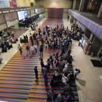 Aeropuerto Internacional Simón Bolívar (Maiquetía)
