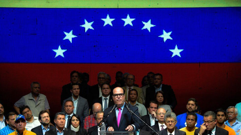 Foto Venezuela Al Día