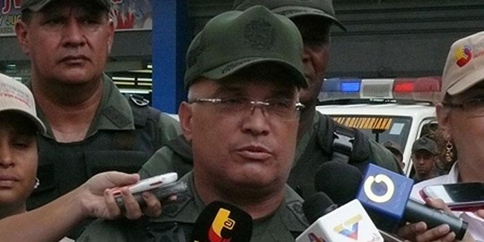 sergio-rivero-marcano-general-comandante-gnb