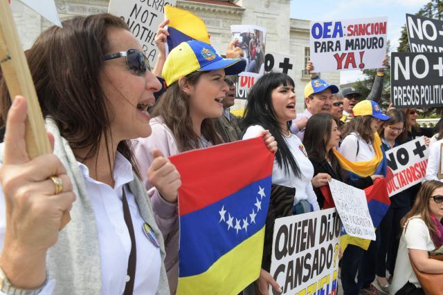 Foto: El Mercosur Web