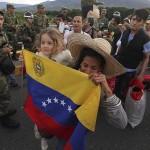 venezolanos_frontera