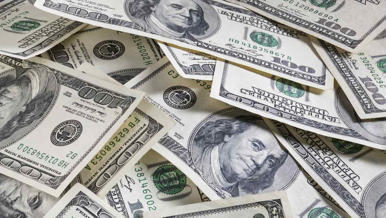 xmonton-dinero.jpg.pagespeed.ic.MfZApZ9eiv