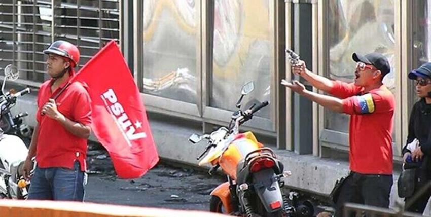 Noticias Internacionales - Página 8 Colectivo_Chavista