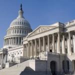 Congreso-Estados-Unidos 1