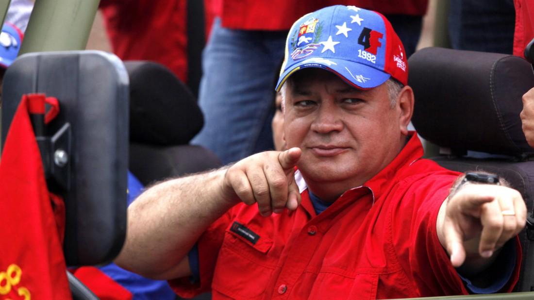 Diosdado-Cabello-1100x618