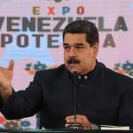 Maduro Dicom