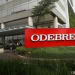Odebretch