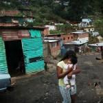Pobreza_en_Venezuela_se_incrementará