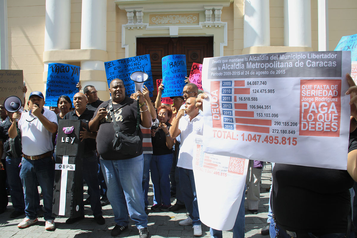 Protesta-de-empleados 2