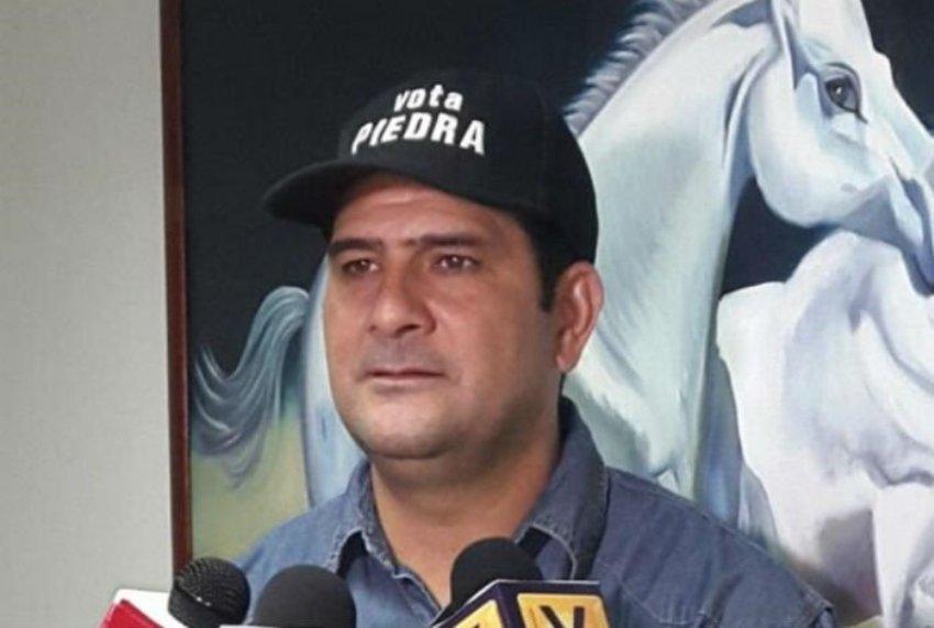 Salomon-Alvarez