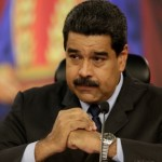 WEB_PHOTO_Nicolas+Maduro_0-1