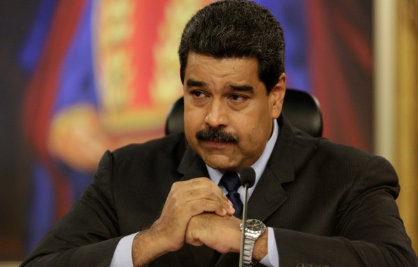 WEB_PHOTO_Nicolas+Maduro_0-1