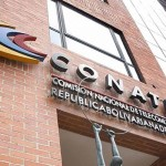 acn_sede_conatel-1000x600