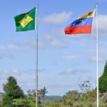 brasil-migrantes